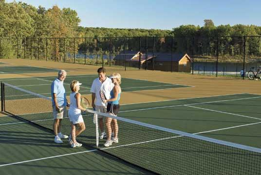 Community Tennis Courts.jpg