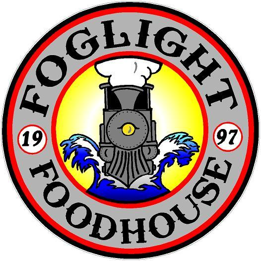 FOGLIGHT FOODHOUSE Logo.jpg