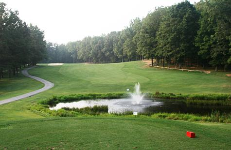 Fall Creek Falls Golf Course.jpg
